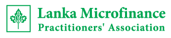 Lanka Microfinance Practitioners' Association